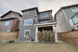 Photo 48: 12 Jumping Pound Rise: Cochrane Detached for sale : MLS®# C4295551