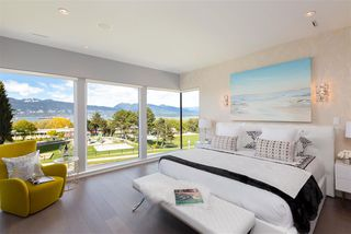 Photo 13: 4232 W 8TH AVENUE in Vancouver: Point Grey House for sale (Vancouver West)  : MLS®# R2367750
