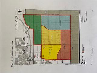 Photo 7: 4565 ELLERSLIE Road in Edmonton: Zone 53 House for sale : MLS®# E4204161