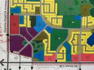 Photo 5: 4565 ELLERSLIE Road in Edmonton: Zone 53 House for sale : MLS®# E4204161