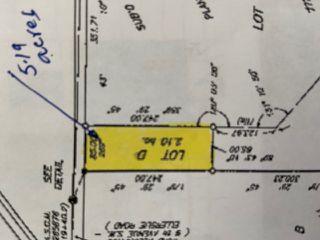 Photo 9: 4565 ELLERSLIE Road in Edmonton: Zone 53 House for sale : MLS®# E4204161