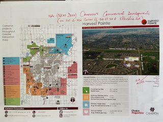 Photo 10: 4565 ELLERSLIE Road in Edmonton: Zone 53 House for sale : MLS®# E4204161