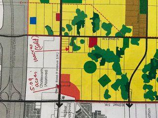 Photo 2: 4565 ELLERSLIE Road in Edmonton: Zone 53 House for sale : MLS®# E4204161
