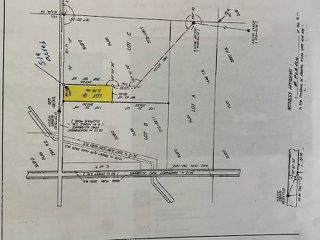 Photo 8: 4565 ELLERSLIE Road in Edmonton: Zone 53 House for sale : MLS®# E4204161