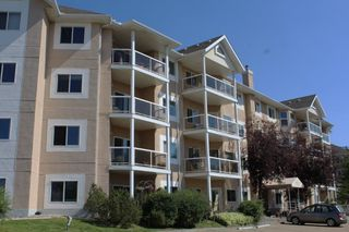 Main Photo: 206 10511 42 Avenue in Edmonton: Zone 16 Condo for sale : MLS®# E4205169