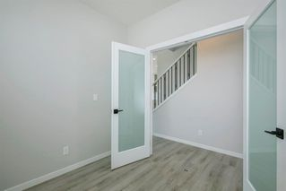 Photo 20: 89 Creekside Way SW in Calgary: C-168 Detached for sale : MLS®# A1013282