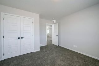 Photo 38: 89 Creekside Way SW in Calgary: C-168 Detached for sale : MLS®# A1013282