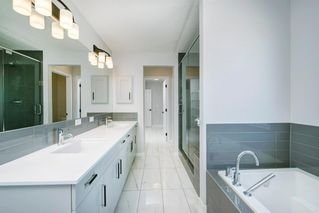 Photo 34: 89 Creekside Way SW in Calgary: C-168 Detached for sale : MLS®# A1013282