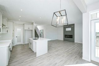 Photo 18: 89 Creekside Way SW in Calgary: C-168 Detached for sale : MLS®# A1013282