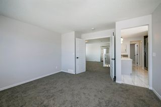 Photo 33: 89 Creekside Way SW in Calgary: C-168 Detached for sale : MLS®# A1013282