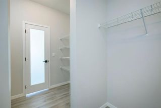 Photo 24: 89 Creekside Way SW in Calgary: C-168 Detached for sale : MLS®# A1013282
