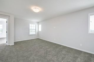 Photo 26: 89 Creekside Way SW in Calgary: C-168 Detached for sale : MLS®# A1013282