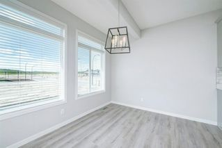 Photo 16: 89 Creekside Way SW in Calgary: C-168 Detached for sale : MLS®# A1013282