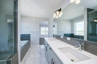Photo 35: 89 Creekside Way SW in Calgary: C-168 Detached for sale : MLS®# A1013282