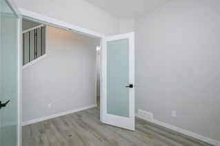 Photo 21: 89 Creekside Way SW in Calgary: C-168 Detached for sale : MLS®# A1013282