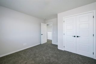 Photo 40: 89 Creekside Way SW in Calgary: C-168 Detached for sale : MLS®# A1013282