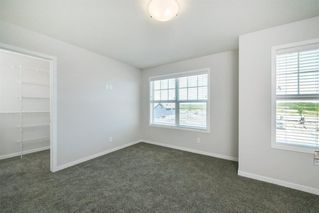 Photo 31: 89 Creekside Way SW in Calgary: C-168 Detached for sale : MLS®# A1013282