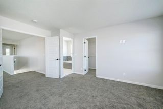 Photo 32: 89 Creekside Way SW in Calgary: C-168 Detached for sale : MLS®# A1013282