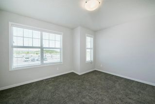 Photo 30: 89 Creekside Way SW in Calgary: C-168 Detached for sale : MLS®# A1013282
