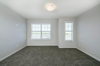 Photo 29: 89 Creekside Way SW in Calgary: C-168 Detached for sale : MLS®# A1013282