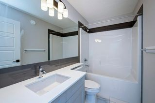 Photo 41: 89 Creekside Way SW in Calgary: C-168 Detached for sale : MLS®# A1013282