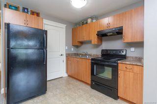 Photo 25: 1173 Deerview Pl in Langford: La Bear Mountain Single Family Detached for sale : MLS®# 843914