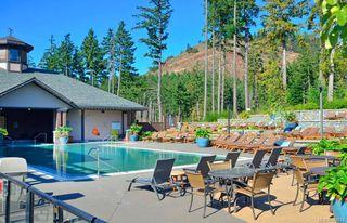 Photo 41: 1173 Deerview Pl in Langford: La Bear Mountain Single Family Detached for sale : MLS®# 843914