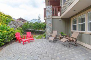 Photo 34: 1173 Deerview Pl in Langford: La Bear Mountain Single Family Detached for sale : MLS®# 843914