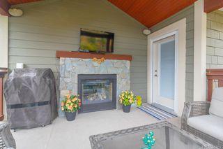 Photo 30: 1173 Deerview Pl in Langford: La Bear Mountain Single Family Detached for sale : MLS®# 843914