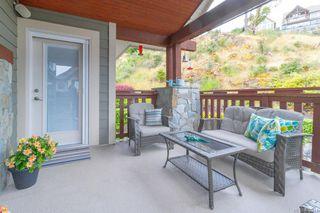 Photo 29: 1173 Deerview Pl in Langford: La Bear Mountain Single Family Detached for sale : MLS®# 843914