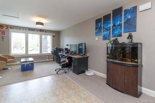 Photo 26: 1173 Deerview Pl in Langford: La Bear Mountain Single Family Detached for sale : MLS®# 843914