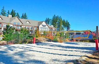 Photo 43: 1173 Deerview Pl in Langford: La Bear Mountain Single Family Detached for sale : MLS®# 843914