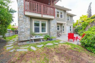 Photo 32: 1173 Deerview Pl in Langford: La Bear Mountain Single Family Detached for sale : MLS®# 843914