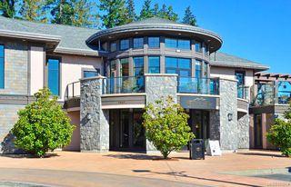Photo 42: 1173 Deerview Pl in Langford: La Bear Mountain Single Family Detached for sale : MLS®# 843914