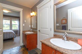 Photo 16: 1173 Deerview Pl in Langford: La Bear Mountain Single Family Detached for sale : MLS®# 843914