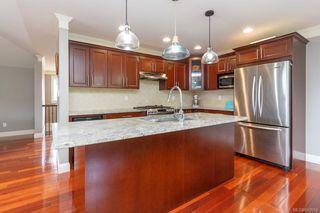 Photo 9: 1173 Deerview Pl in Langford: La Bear Mountain Single Family Detached for sale : MLS®# 843914