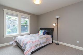 Photo 27: 1173 Deerview Pl in Langford: La Bear Mountain Single Family Detached for sale : MLS®# 843914