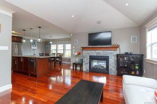 Photo 7: 1173 Deerview Pl in Langford: La Bear Mountain Single Family Detached for sale : MLS®# 843914