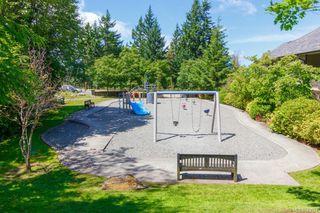 Photo 36: 1173 Deerview Pl in Langford: La Bear Mountain Single Family Detached for sale : MLS®# 843914