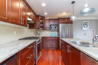 Photo 10: 1173 Deerview Pl in Langford: La Bear Mountain Single Family Detached for sale : MLS®# 843914