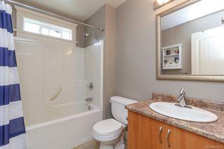 Photo 28: 1173 Deerview Pl in Langford: La Bear Mountain Single Family Detached for sale : MLS®# 843914