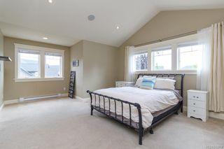 Photo 12: 1173 Deerview Pl in Langford: La Bear Mountain Single Family Detached for sale : MLS®# 843914