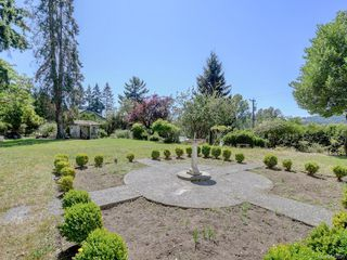 Photo 31: 5213 Pat Bay Hwy in : SE Cordova Bay Single Family Detached for sale (Saanich East)  : MLS®# 845525