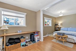 Photo 19: 2277 N French Rd in : Sk Broomhill Single Family Detached for sale (Sooke)  : MLS®# 850332
