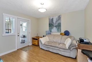 Photo 21: 2277 N French Rd in : Sk Broomhill Single Family Detached for sale (Sooke)  : MLS®# 850332