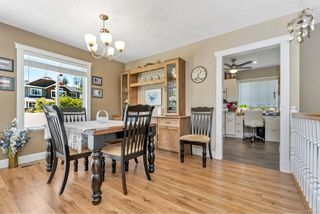 Photo 6: 2277 N French Rd in : Sk Broomhill Single Family Detached for sale (Sooke)  : MLS®# 850332
