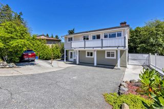 Photo 32: 2277 N French Rd in : Sk Broomhill Single Family Detached for sale (Sooke)  : MLS®# 850332