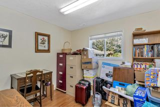 Photo 17: 2277 N French Rd in : Sk Broomhill Single Family Detached for sale (Sooke)  : MLS®# 850332