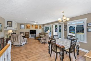 Photo 8: 2277 N French Rd in : Sk Broomhill Single Family Detached for sale (Sooke)  : MLS®# 850332
