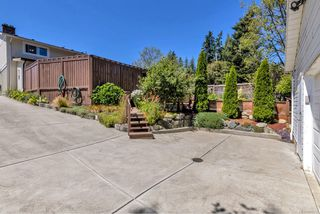Photo 25: 2277 N French Rd in : Sk Broomhill Single Family Detached for sale (Sooke)  : MLS®# 850332